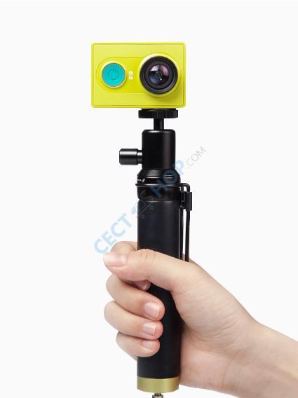 Abenteuerpaket Xiaomi Yi Action Camera