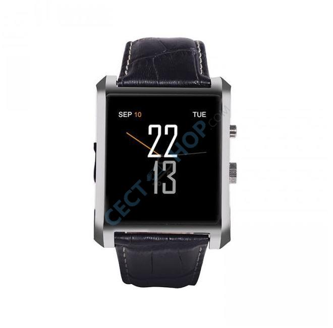 aiwatch dm08 smartwatch. Black Bedroom Furniture Sets. Home Design Ideas
