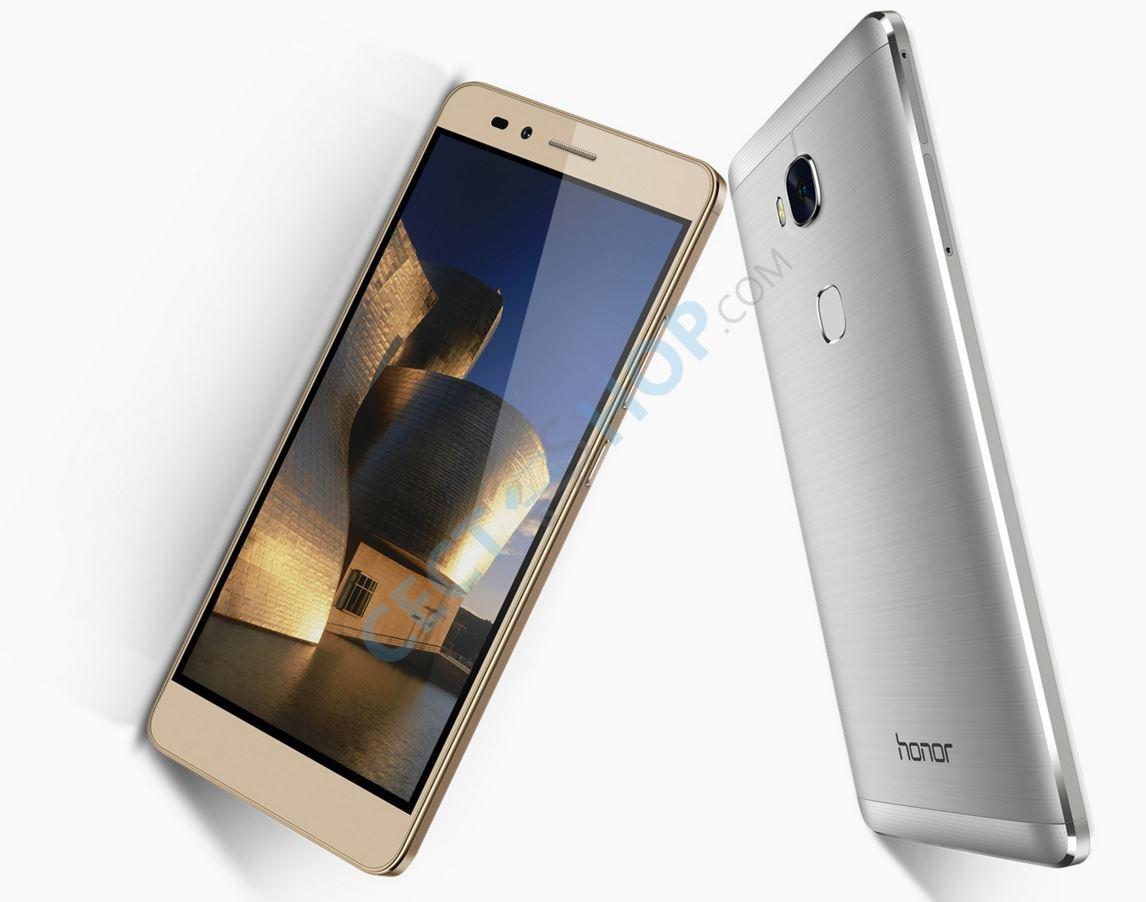 Huawei Honor 5x  3 16gb  Kiw