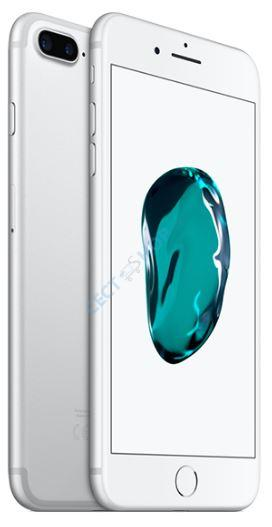 VIPhone i7 Plus 3G Touch ID