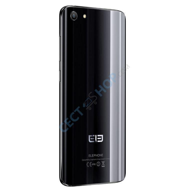 elephone s7 4 64gb. Black Bedroom Furniture Sets. Home Design Ideas
