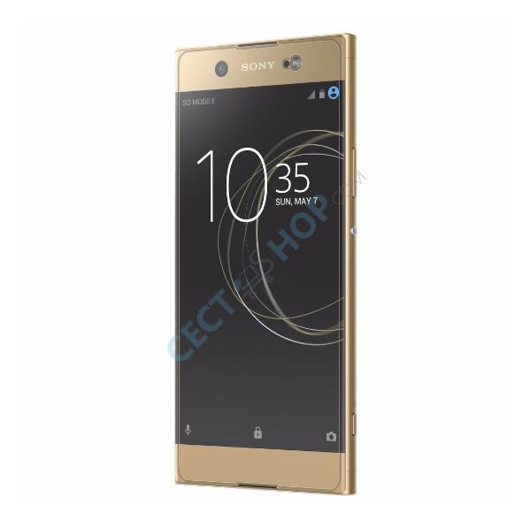 H Tempered Glass Screen Protector For Sony Xperia Z Tablet