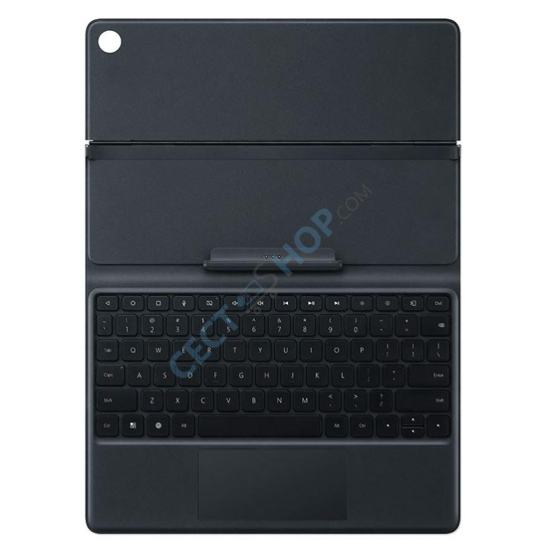 Keyboard Case For Huawei Mediapad M5 M5 Pro 10 8 Quot Black