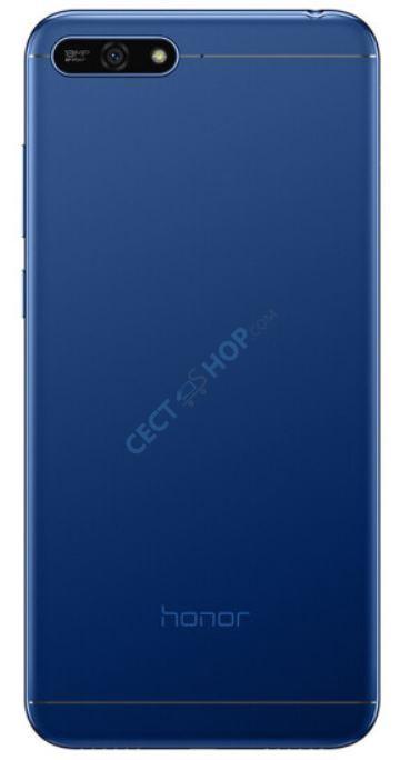 Huawei Honor 7a Aum Al00