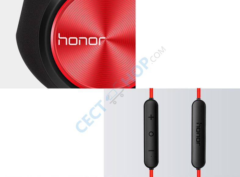 huawei honor xsport am61 bluetooth in ear kopfh rer. Black Bedroom Furniture Sets. Home Design Ideas