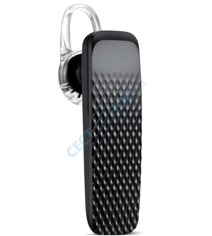 huawei honor colortooth bluetooth headset am04s. Black Bedroom Furniture Sets. Home Design Ideas