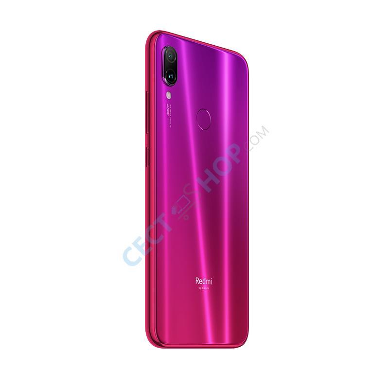 XiaomiRedmiNote7