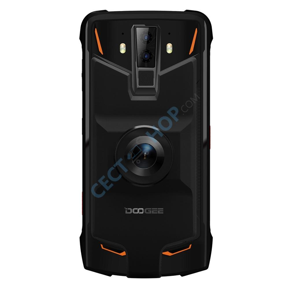 Doogee S90 Night Vision Camera Module