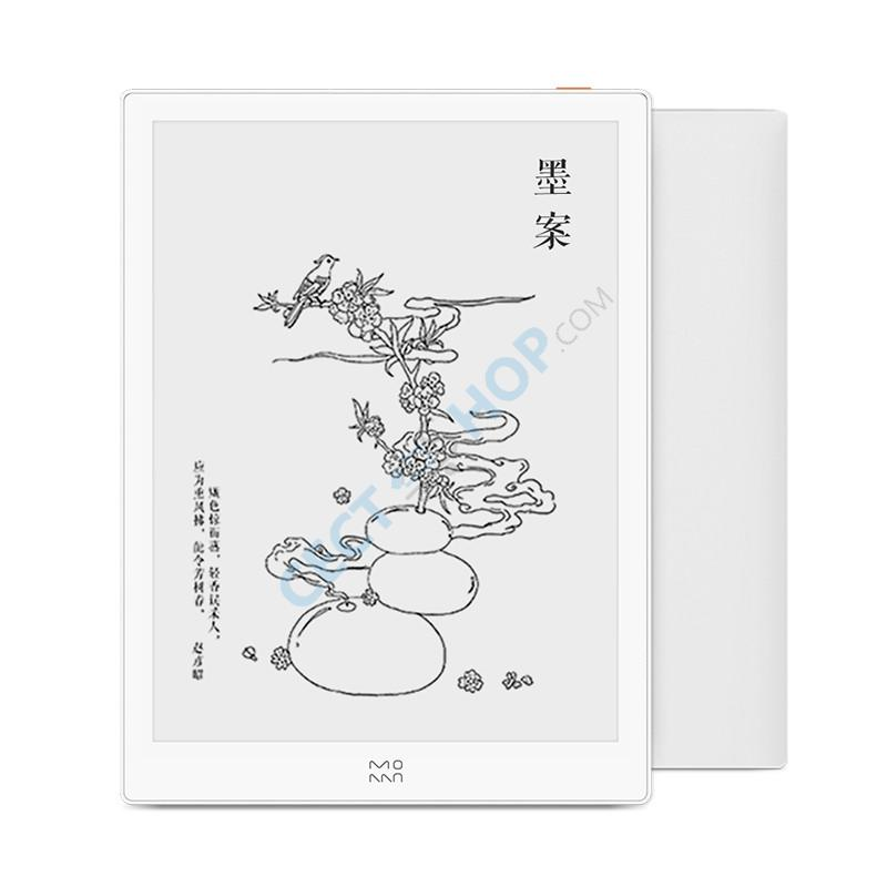 Computer-Hardware|Handys Xiaomi Moaan W7